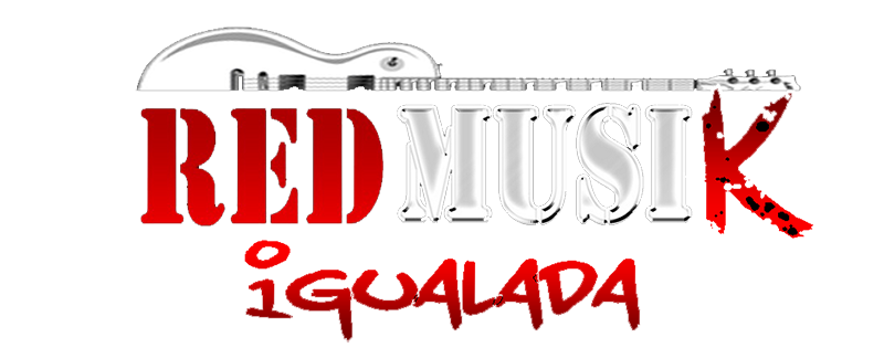RED MUSIK